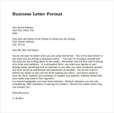 strong cover letters top 25 best great cover letters ideas on