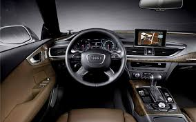 bmw ceo faint 2014 audi s7 interior wallpaper 2012 audi a7 interior zc081rkv