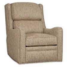 craftsman u0026 mission style recliners hayneedle