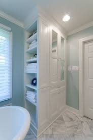 Richmond Bathroom Furniture Cabinet Archives Designline Home Transformations