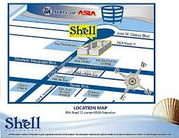 mall of asia floor plan shell residences condos for sale in mall of asia complex pasay
