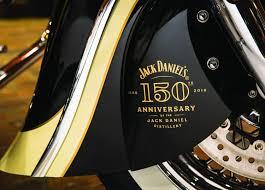 Jack Daniels Flag Jack Daniel U0027s Indian Chieftain Sells Out Motorbike Writer