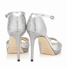 wedding shoes designer 50 lovely chanel wedding shoes graphics wedding concept ideas