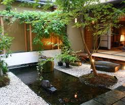 Pergola Ideas For Small Backyards Patio U0026 Pergola Amazing Patio Landscaping Designs Amazing Garden