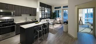 Apartment Room Ideas Apartment Best Huntington Beach Apartment Decoration Idea Luxury