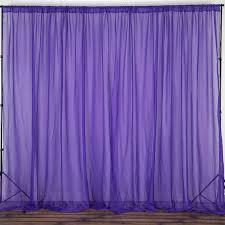 Plum Velvet Curtains Curtain Plum Aubergine Curtains Eggplant Grommet Curtains Purple