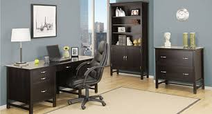 Office Furniture Kitchener Waterloo Furniture Store Near Kitchener Waterloo Millbank Family