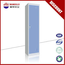 Clothes Cabinet Single Door Clothes Cabinet Single Door Clothes Cabinet Suppliers