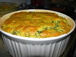 simple ina garten souffle spinach and cheddar souffle recipe ina