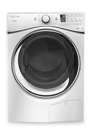 Gas Clothes Dryers Reviews Best Laundry Dryers 2016 Top Rated Clothing Dryers