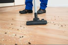 Best Way To Sweep Laminate Floors How To Clean Laminate Wood Floors 6 Simple Tips