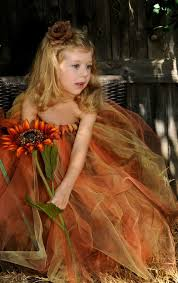 Tutu Dress Halloween Costume 14 Halloween Costume Ideas Images Costume