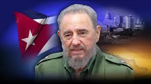 Cuban Flag Images Fidel Castro Cuba Flag Cuban Flag Jpg 659105 Ver1 0 1280 720