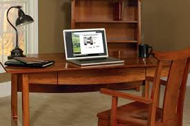 Arts And Crafts Writing Desk Arts And Crafts Furniture Countryside Amish Furniture