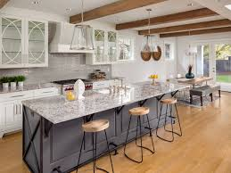 what is the best color for granite countertops 5 granite countertop color options for your kitchen
