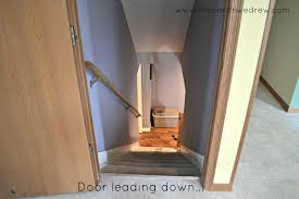 incredible interior basement doors black interior doors in the