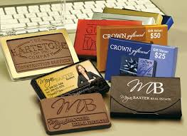 31 best business gift ideas images on custom chocolate