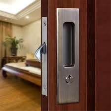 Closet Door Lock Closet Door Locks Modern Closet Ideas Installing Closet Door Locks