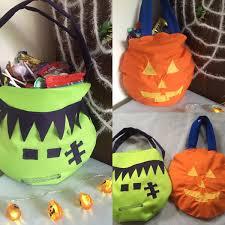 Halloween Gift Bag by Whoo Hoo Gift Bags Whoohoogiftbags Twitter
