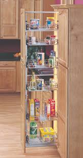 Kitchen Furniture Pantry 37 Best Pantry Images On Pinterest Kitchen Cabinets Kitchen