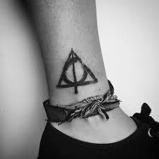 lightning bolt tattoo corvallis or sacred art beauty
