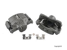 honda crv brake honda crv brake caliper auto parts catalog