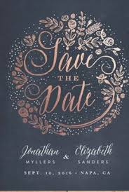 Save The Date Invitation Best 25 Formal Wedding Save The Dates Ideas On Pinterest