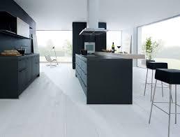 next 125 küche 12 besten schüller next125 bilder auf minimalistisches