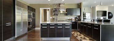 Cost Of New Kitchen Cabinets Installed New Look Kitchen Cabinet Refacing