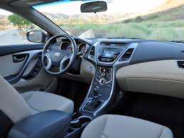 2013 hyundai elantra manual transmission 2016 hyundai elantra overview cargurus