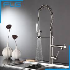 hansa kitchen faucet hansa kitchen faucet faucet ideas