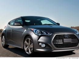 hyundai veloster turbo colors hyundai veloster turbo colors a hit on small cars cnnmoney
