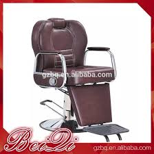 Barbers Chairs Old Barber Chairs For Sale Old Barber Chairs For