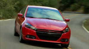 reviews on 2013 dodge dart 2013 dodge dart review roadshow