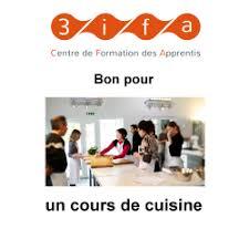 cours de cuisine amiens cadeau cours de cuisine amiens fnac idée cadeau livre