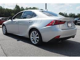 Cobb County Bench Warrants 2016 Lexus Is 200t 200t Kennesaw Ga Area Toyota Dealer Serving
