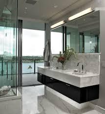 Floating Bathroom Vanities by Bathroom Ideas Single Sink Floating Bathroom Vanity Under
