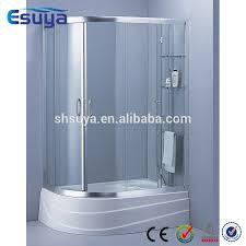 aluminum profile shower door aluminum profile shower door
