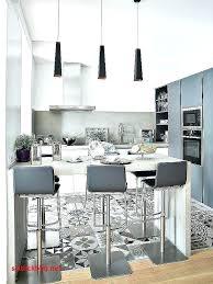 chaise de cuisine design pas cher chaise cuisine design pas cher chaise moins cher chaises cuisine pas