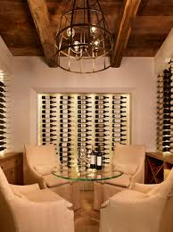 room wine room excellent home design contemporary at wine room