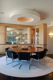 Kitchen Cabinet Glass Shelves Kitchen Modern Glass Kitchen Cabinet Shelves Get Rid Of Small