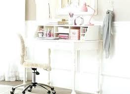 white and gold office desk gold desk accessories eurecipe com