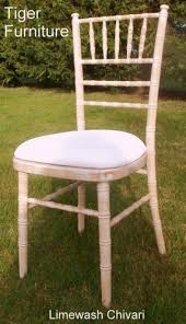 Second Hand Banquet Chairs For Sale 17 Best Cuisine At Priston Mill Images On Pinterest Kitchen