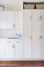 best 25 floor to ceiling cabinets ideas on pinterest
