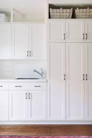 15 best laundry room images on pinterest laundry room design