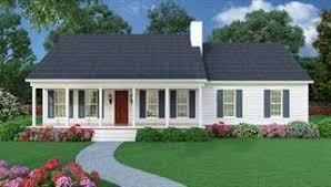 ranch designs simple ranch house plans simple ranch house plans with basement
