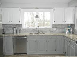 kitchen kitchen paint colors with maple cabinets painting