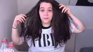 coca cola hair rinse coca cola hair rinse youtube