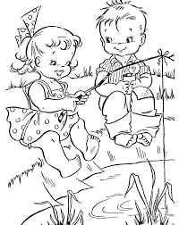 inspirational fun coloring pages 11 coloring print fun