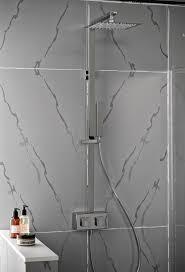 20 best robinet design et moderne images on pinterest faucets